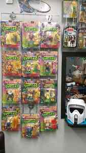 Dark Matter toys and collectibled store. Kitchener / Waterloo Kitchener Area image 3