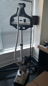 Rowenta Garment Steamer for Sale