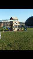 Daycare in napanee