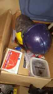 Electrical supplies Windsor Region Ontario image 1
