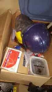 Electrical supplies Windsor Region Ontario image 1