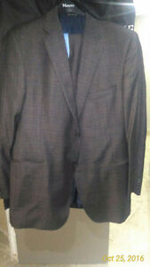 3 very rarely used suits for immediate sale Kitchener / Waterloo Kitchener Area image 1