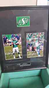 Darian Durant Print  Selling for only 40 bucks  Great for the Ro