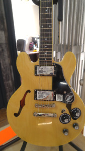 epiphone.gibson.fender.guitare.instrument.marshall.rock.cadeau.