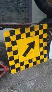 SIGNS/SIGNS AND MORE SIGNS also many other collectables Belleville Belleville Area image 3