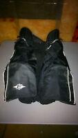 Easton Synergy ST4 Senior Pants -used-
