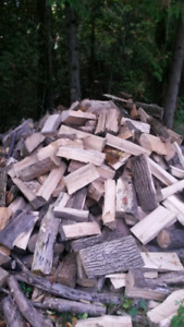 FACECORD FIREWOOD 160$