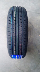 "10% off Sale New 18"" All Season Tires Sale from $350 set 4"