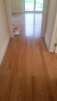 Flooring installer WSIB  416 200 0377