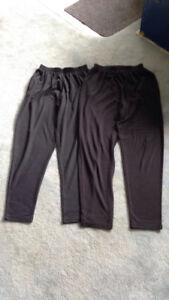 New Price Weekenders pants