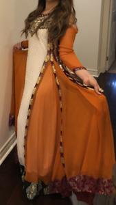 eid dress for sale-endian salwar kameez,pakistani dress