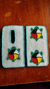 Motorola phone case