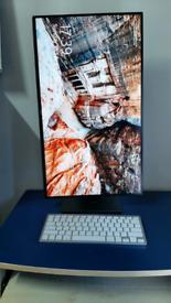 Dell 1440p IPS HDR10 Ultrasharp Monitor U2518D