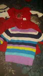 Selling girls clothes Cambridge Kitchener Area image 5