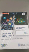 canadian electrical code 2018