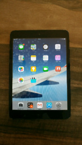 Apple iPad mini , 16Gb