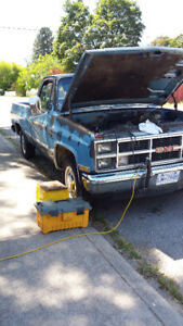 Looking for a Mechanic or Vehicle Advice to Save YOU $$$?