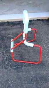 Excellent condition mentak skating aid