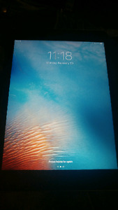 Ipad mini 32 GB great condition
