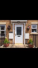 Double Room Available £460 per month CHATHAM