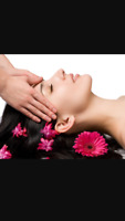 Facial Waxing Eyebrows Threading Call 6476338687