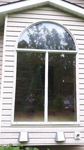 Loewen windows & exterior doors
