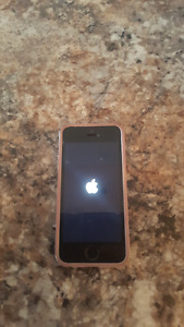 i phone 5s Great condition comes with case iphone I-phone