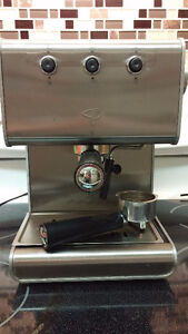 COFFEE MAKER for SALE!!!