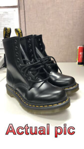 Brand new Doc Martens for SALE!!!!!!