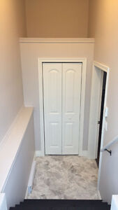 Brand New 2 Bdrm Apartment in Southlands St. John's Newfoundland image 2