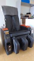 Chaise de massage - Massage Chair