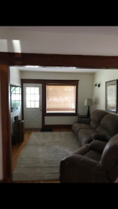 2 BEDROOM APARTMENT FOR RENT CORNWALL ONTARIO