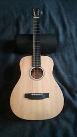 Sigma TM - 12+ Acoustic Guitar
