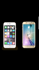 Cell Phone Repair- LOWEST PRICES GUARANTEED