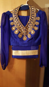 Indian Suit and Lengha Blow Out Sale