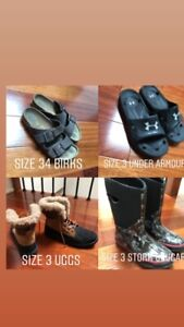 99a045aa6f Ugg   Buy or Sell Clothing for Kids, Youth in Toronto (GTA)   Kijiji ...