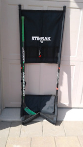 Stick Rack (New)