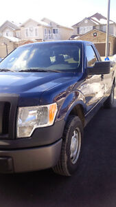 2011 Ford F-150 Pickup Truck  !!! THIS WEEKEND ONLY $ 6500 !!!