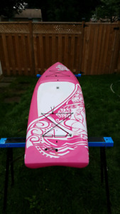 Starboard Touring (SUP)