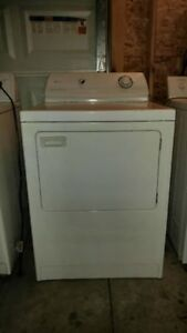 Maytag Electric Dryer For Sale