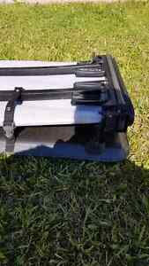 Tri fold tonneau cover crew cab 09 ram and up. Cornwall Ontario image 3