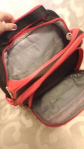 New Angry Birds Bag Pack Kingston Kingston Area image 3