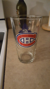 Articles du canadien 30$ Le.lot