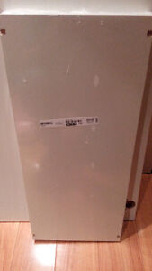 """3 tablettes IKEA RATIONELL 12x24"""" 545.779.10"""