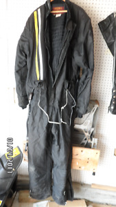 Motorcycle Clothing accessories for Sale