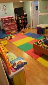 Glen Cairn Home Daycare London Ontario image 5