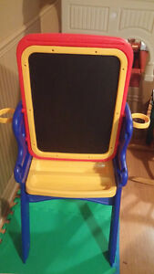 Brand New Condition Art Easel **COBOURG AREA** Peterborough Peterborough Area image 2