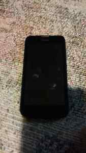 Huawei cell phone 60 obo