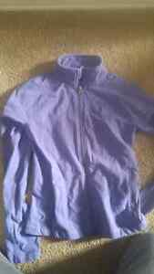 Lulu, tna & Volcom sweaters