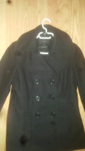 Woman's Small Dress  Majora Jacket